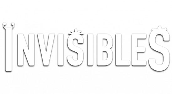 Invisibles_Titulo03